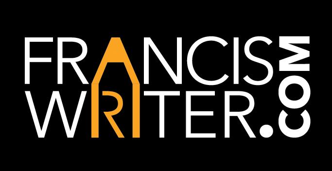 Franciswriter