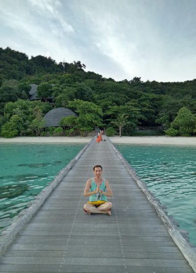 Pix 148 Pulau Bawah